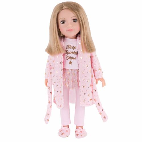 Designafriend Harriet Doll