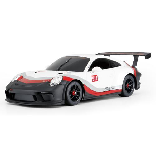 Rastar RC 1:18 Porsche