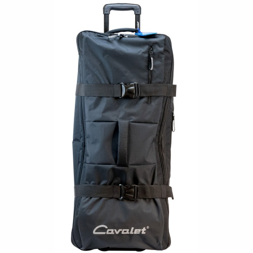 Cavalet Cargo Duffelbag L