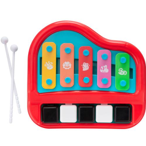 Playgro Musik Xylofon