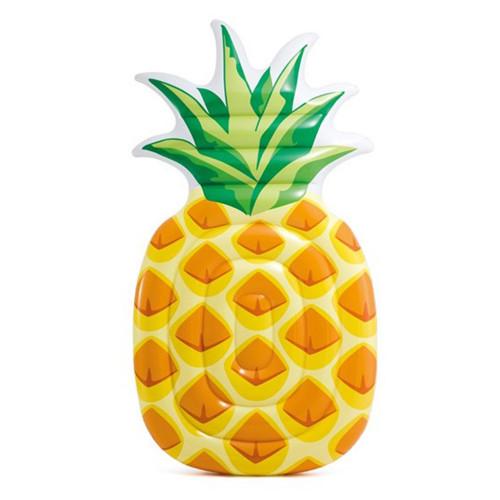 Intex Pineapple Mat