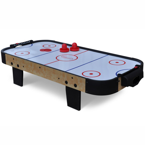 Gamesson Airhockey Buzz