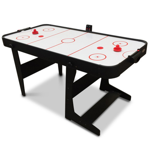 Gamesson Airhockey Madison L-Foot
