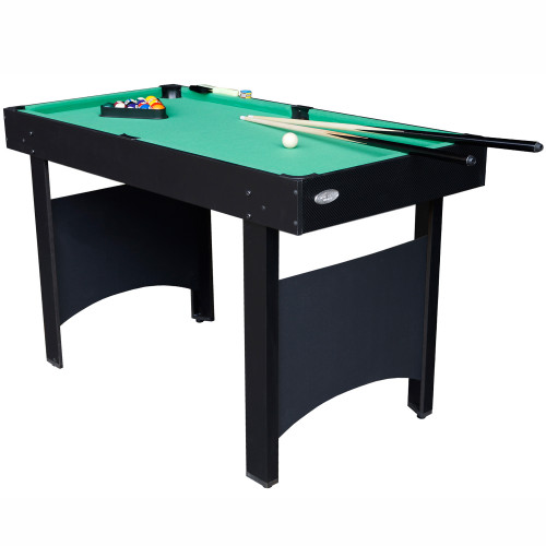 Gamesson Pool Table UCLA II