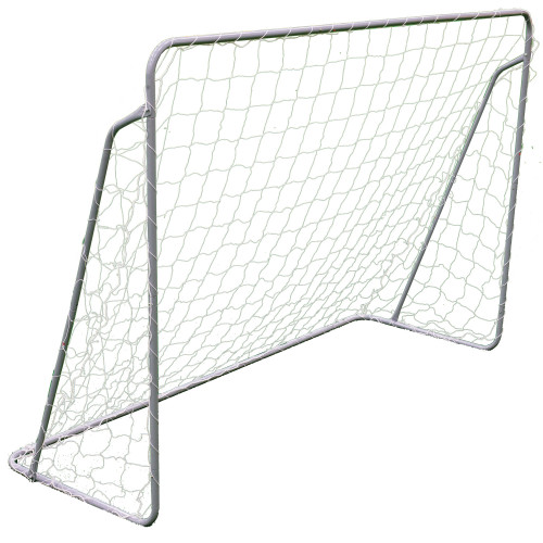 SportMe Fotbollsmål 240cm