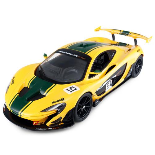 Rastar RC 1:14 McLaren