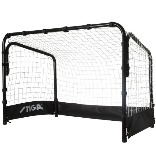 Stiga FLB Goal Court Black