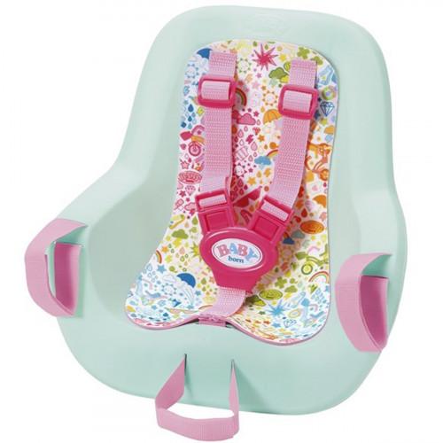 BABY Born Play&Fun Biker Seat