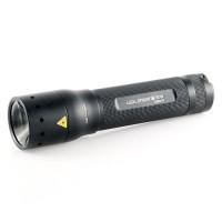 Led Lenser Ficklampa M7R