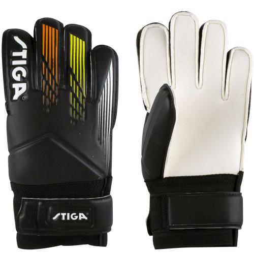 Stiga FB Goalkeeper Gloves Size 5