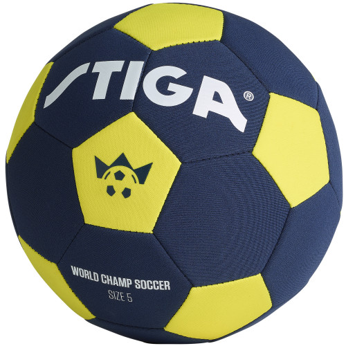 Stiga FB Neo Soccer Size 5