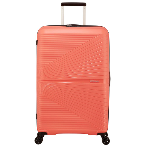 AMERICAN TOURISTER Airconic Coral Spinner 77