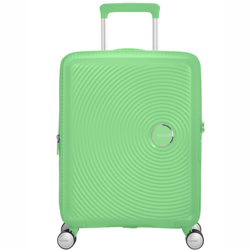 AMERICAN TOURISTER Soundbox Sp 55 Spring Green