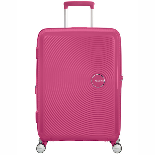 AMERICAN TOURISTER Soundbox Sp 67 Magenta