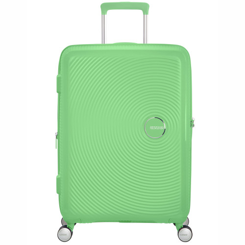 AMERICAN TOURISTER Soundbox Sp 67 Spring Green