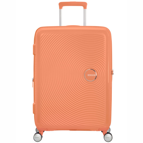 AMERICAN TOURISTER Soundbox Sp 67 Cantaloupe