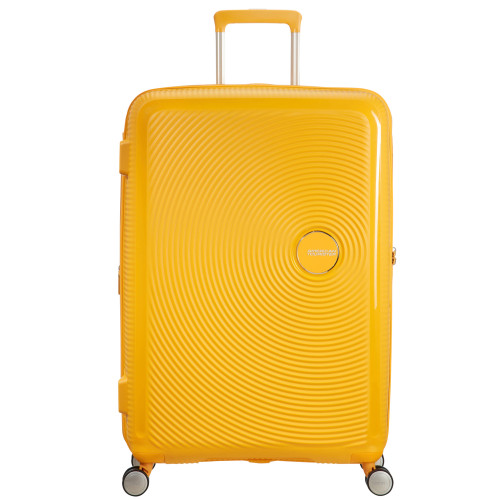 AMERICAN TOURISTER Soundbox Sp 77 Gul