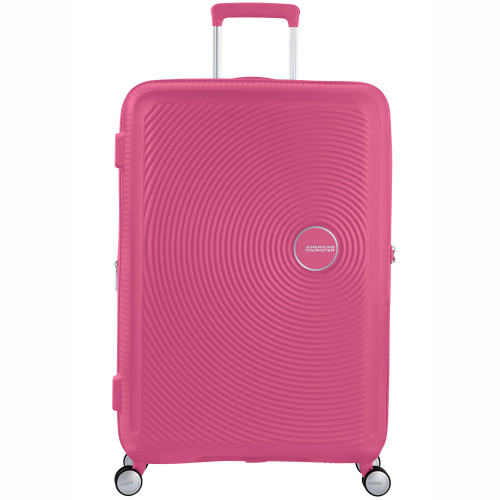 AMERICAN TOURISTER Soundbox Sp 77 Magenta
