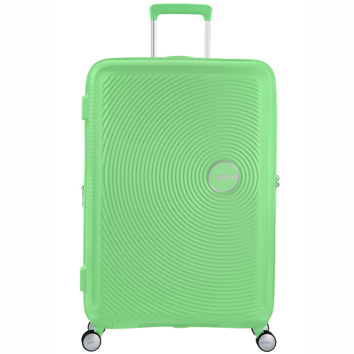 AMERICAN TOURISTER Soundbox Sp 77 Spring Green