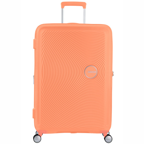 AMERICAN TOURISTER Soundbox Sp 77 Cantaloupe