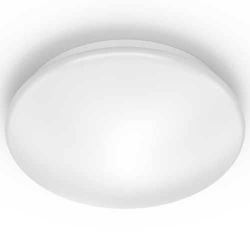 Philips CL200 Plafond LED 6W 2700K