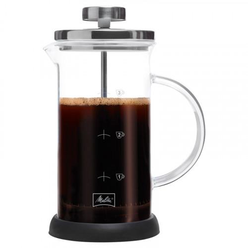 Melitta Handpresso 3 Koppar