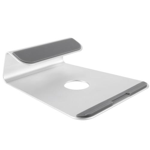 """LogiLink Ställ för laptop 11-15"""" / surf"""