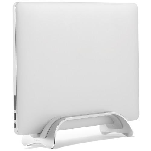 LogiLink Vertikalt ställ MacBook