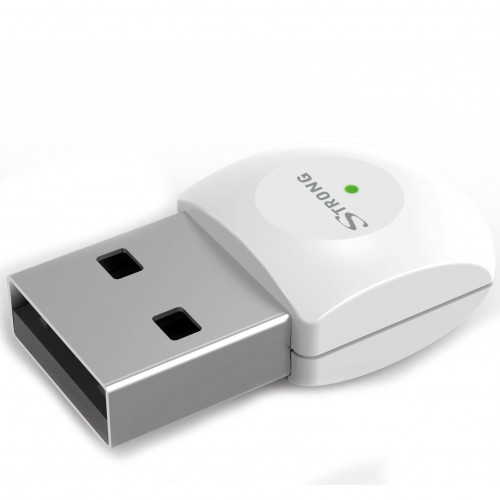 Strong USB Wifi-adapter AC 600Mbit
