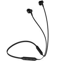Celly BH Neck Ergonomiskt BT-headset