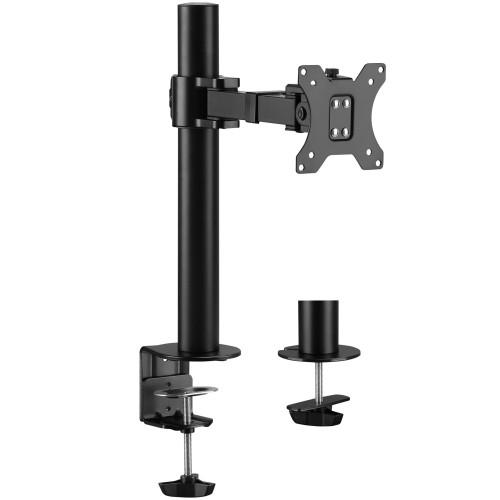 """LogiLink Monitorarm 17-32"""" 199 mm"""