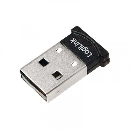 LogiLink USB-adapter Bluetooth 4.0