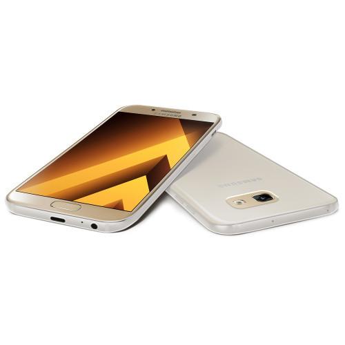 Champion Slim Cover Tr Galaxy A5 2017