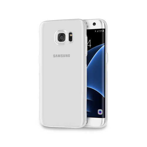 Champion Slim Cover Trp Galaxy S7 Edge