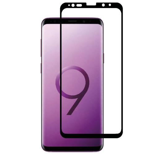 Champion Skärmskydd Glas Galaxy S9