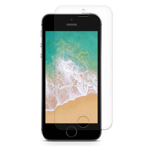 Champion Skärmskydd Glas iPhone 5/5S/SE
