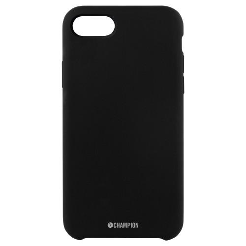 Champion Silicone Case iPhone 7/8/SE Sv
