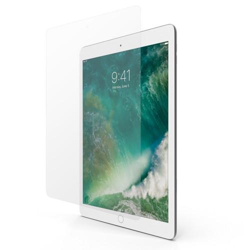"Champion Skärmskydd Glas iPad 9.7"""