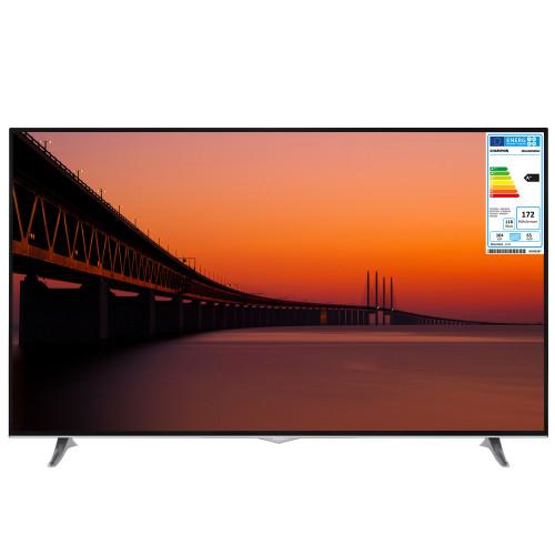 "Champion TV LED 65"" DLED 4K Smart/WiFi"