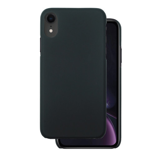 Champion Matte Hard Cover iPhone XR