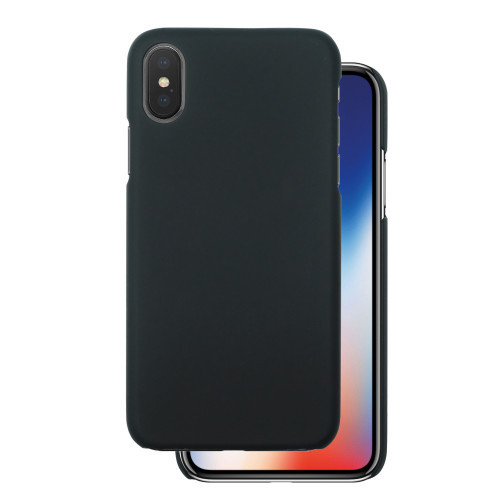 Champion Matte Hard Cover iPhone X/Xs