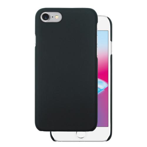 Champion Matte Hard Cover iPhone 7/8/SE