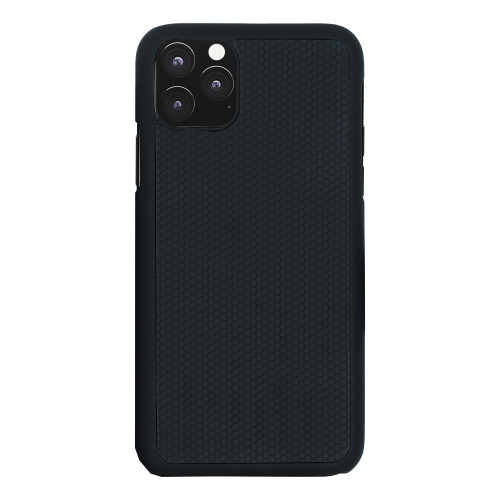 Champion Matte Hard Cover Magnetic iPho