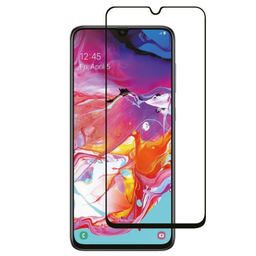 Champion Skärmskydd Glas Galaxy A70