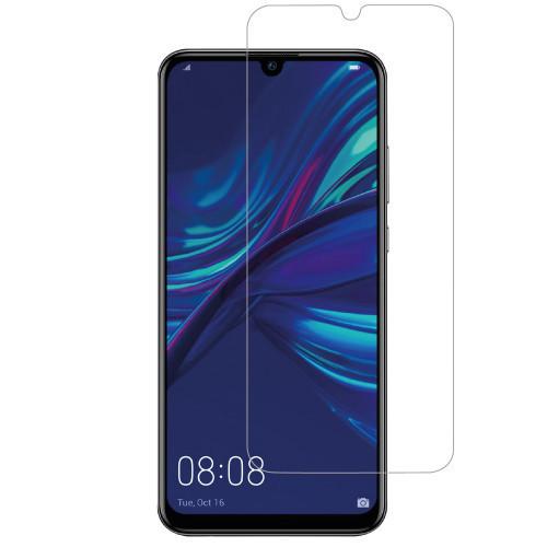 Champion Skärmskydd Huawei P Smart 2019
