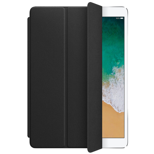 Champion Smart Folio Case iPad