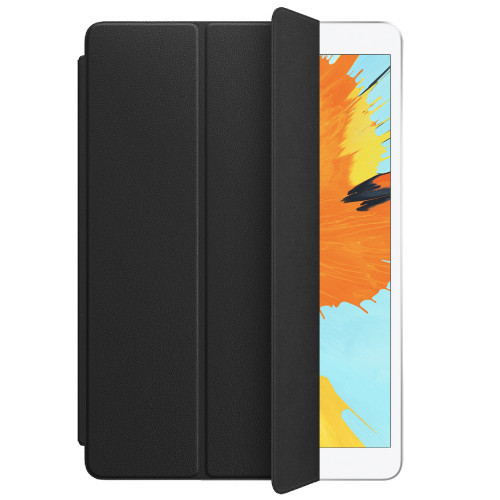 Champion Smart Folio Case iPad Air 2019