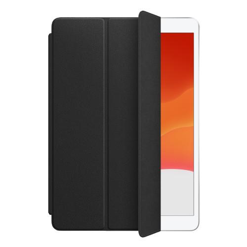 "Champion Smart Folio Case iPad 10.2"" 20"