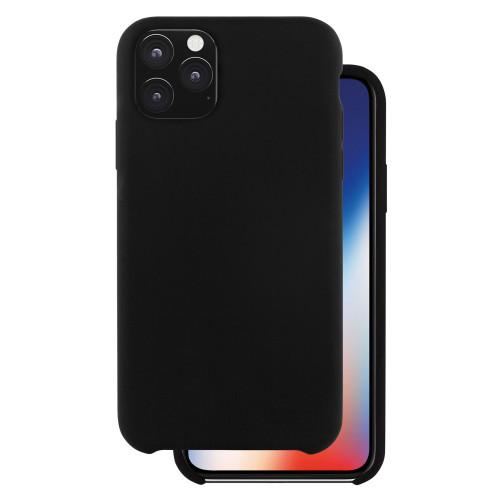 Champion Silicon Cover iPhone 11 Pro
