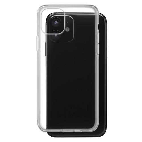 Champion Slim Cover iPhone 11